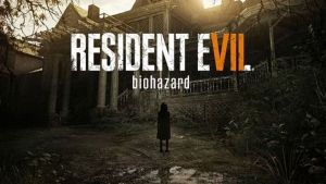 Resident Evil 7 : A twisted masterpiece in horror and storytelling