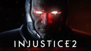 Darkseid devastates in the latest Injustice 2 gameplay trailer