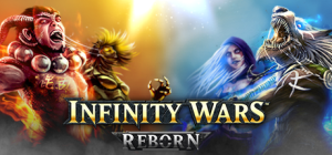 Infinity Wars Reborn – Review