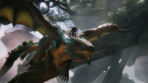 Platinum Games and Microsoft apologize for Scalebound cancellation