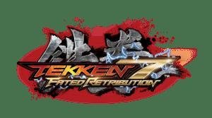 Tekken 7 has a confirmed NA Release Date.