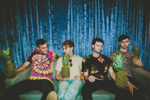Glass Animals – Pork Soda – New Music Highlight