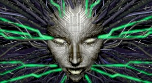 Starbreeze to publish System Shock 3