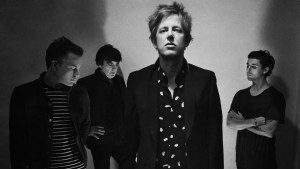 Spoon – Hot Thoughts – New Music Highlight