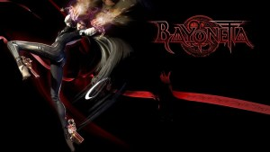 Bayonetta makes the jump to PC