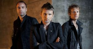 MUSE – Dig Down – New Music Highlight
