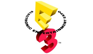 E3's press conferences are a jumbled mess this year
