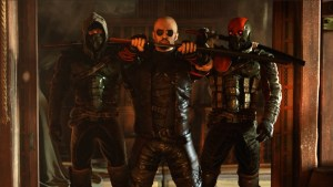 Shadow Warrior 2 : More Wang is Best Wang – Review