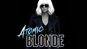 Film Review: Atomic Blonde