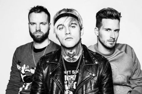 Highly Suspect – Little One – New Music Highlight