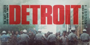 Film Review: Detroit