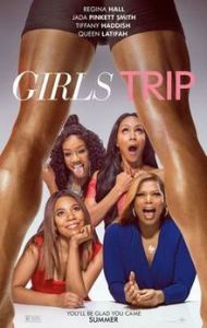 Film Review: Girls Trip