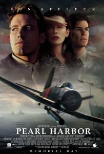 What Were They Thinking? – Pearl Harbor (w/Jason MacLeod)