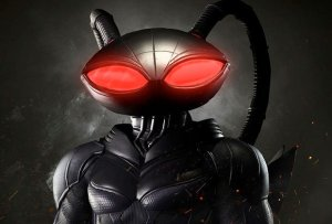NetherRealm showcases Black Manta