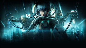 Nexon sunsetting Ghost in the Shell: First Assault Online