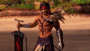 DISSIDIA Final Fantasy NT closed Beta dates confirmed
