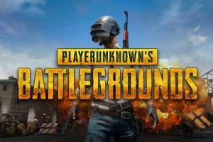 PlayerUnknown's Battlegrounds finally leaves Early Access Dec. 20th