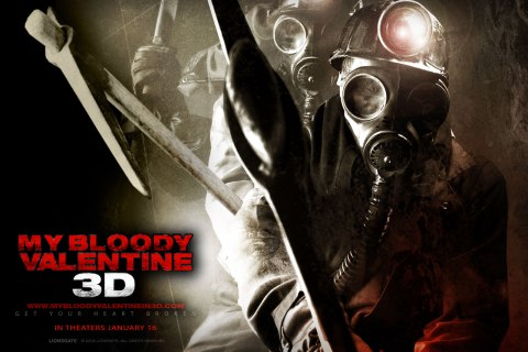 What Were They Thinking? – My Bloody Valentine 3D