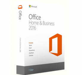 home-and-bussiness-2016-600x625-new
