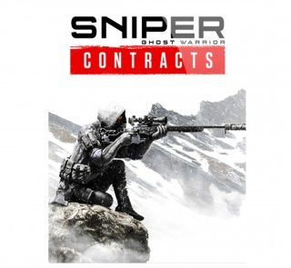 Sniper contracts