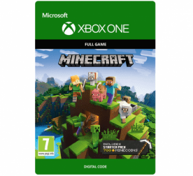 new-minecraft-starter-collection-xbox-one-600x428