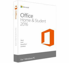 -office2016hspc-600x491-new