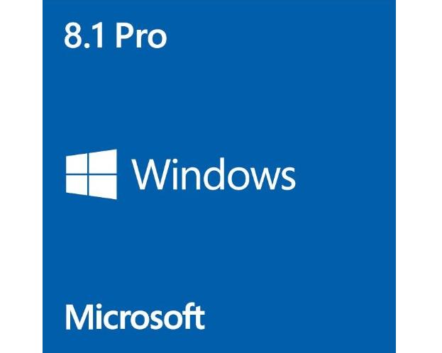 windows-8-1-pro