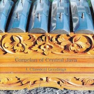 classical gendings