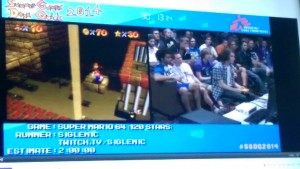 sgdq-2014-mario-64-siglemic-speed-run