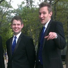 cody-gough-jonathan-martin-wedding-tuxes-dressed-up