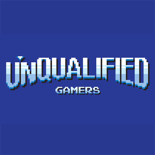 unqualified-gamers-512x512-logo