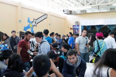 Game Fest 009