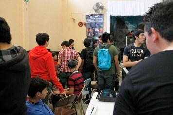 Game Fest 011