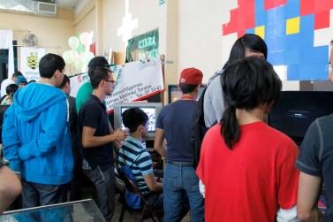 Game Fest 020