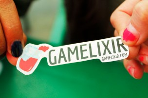 Game Fest 028