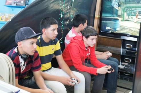Game Fest 037