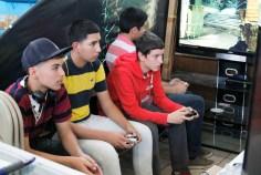 Game Fest 038