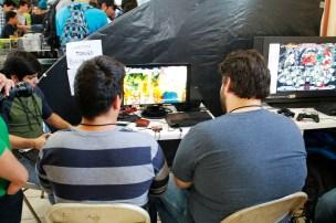 Game Fest 058
