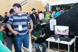 Game Fest 060