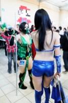 Game Fest 064