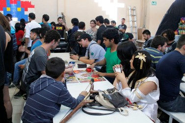 Game Fest 073