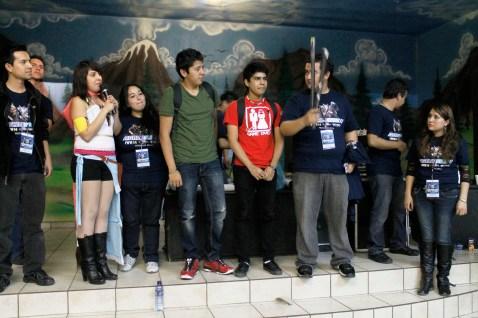 Game Fest 118