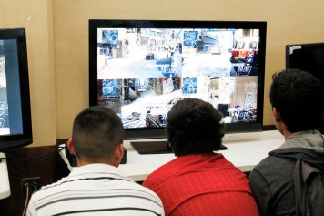 Torneo Call of Duty