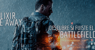 Ganador - Give Away Battlefield 4
