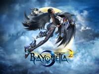 Bayonettta-2-Screenshot-17