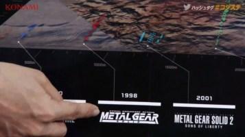 MetalGearSolidVMap3-670x376