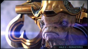 Prophet of Regret (Xbox One)