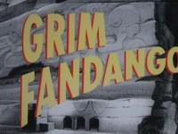 grim-fandango-remasterizado-ps4-ps-vita-playstation-4-GF-E3LIVE