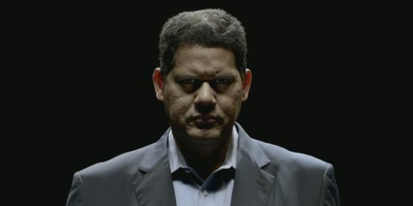 reggie-fils-aime-E3