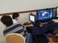 Game Fest 07